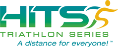 HITS Triathlon Series